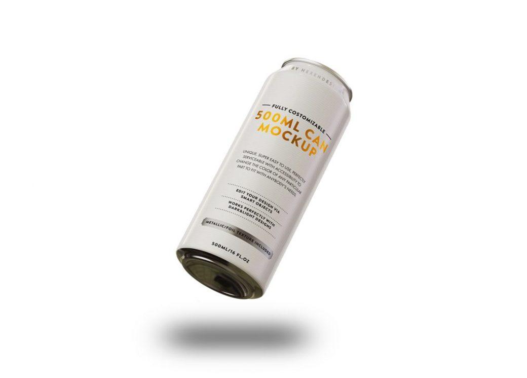 free-500-ml-can-mockup-psd-1000x717