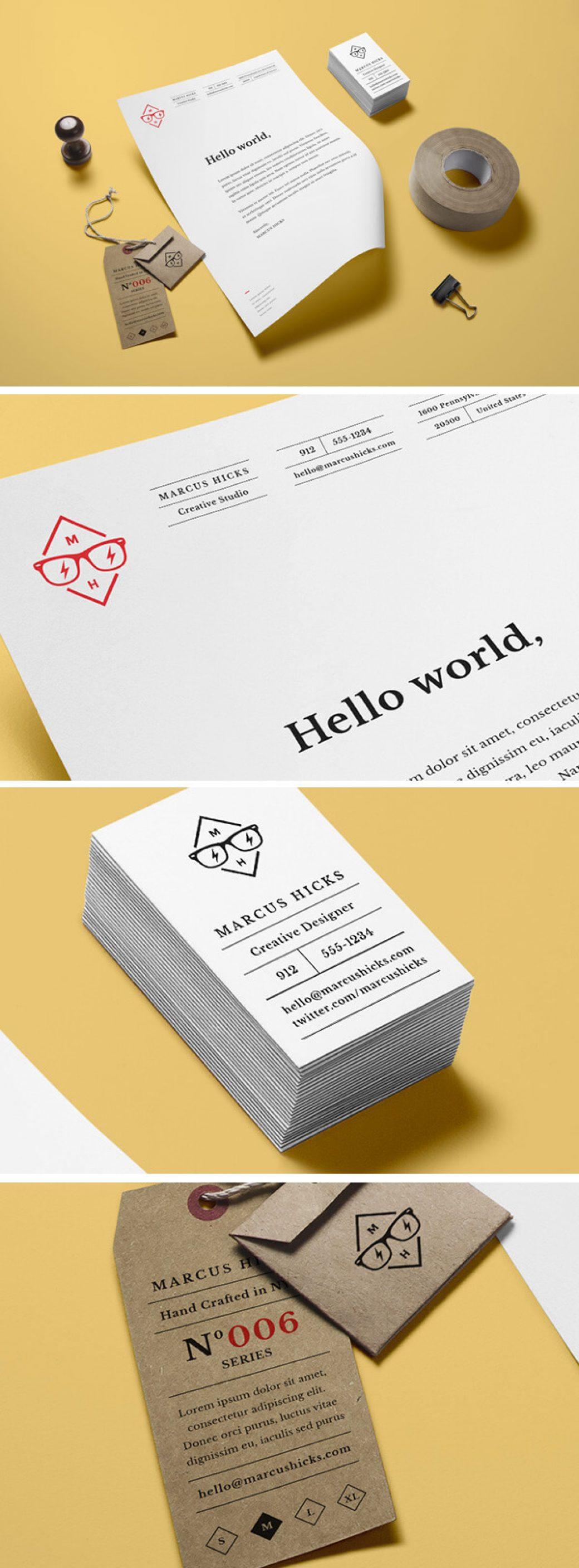 Branding-Identity-MockUp-Vol14-600