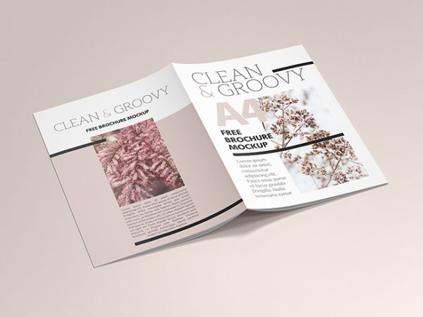Mockup_A4_Brochure_5-1