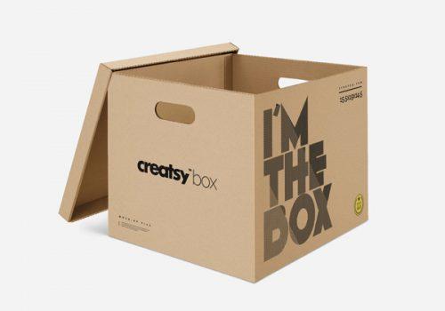 Moving-Box-PSD-Mockup