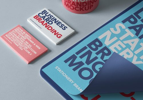 basic-stationery-branding-businesscrd-paper-cup-office-graphic-psd-mockup