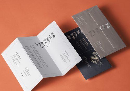 correspondence-mailing-envelope-letter-branding-graphic-psd-mockup