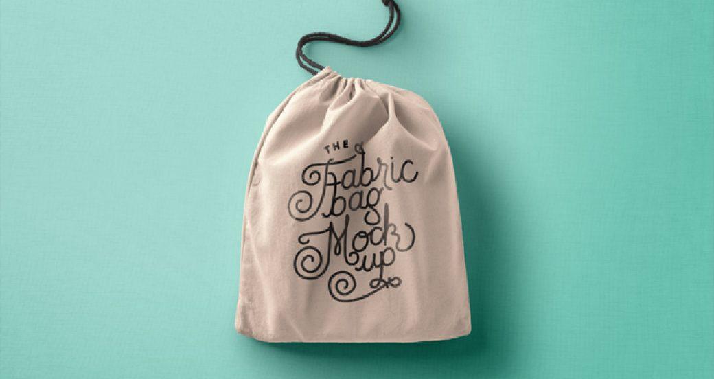 drawsting-fabric-bag-container-presentation-mockup-vol-2-free-psd