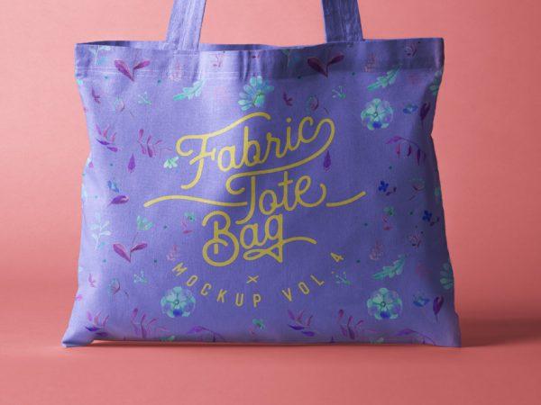 fabric-tote-bag-shopping-branding-graphic-psd-mockup