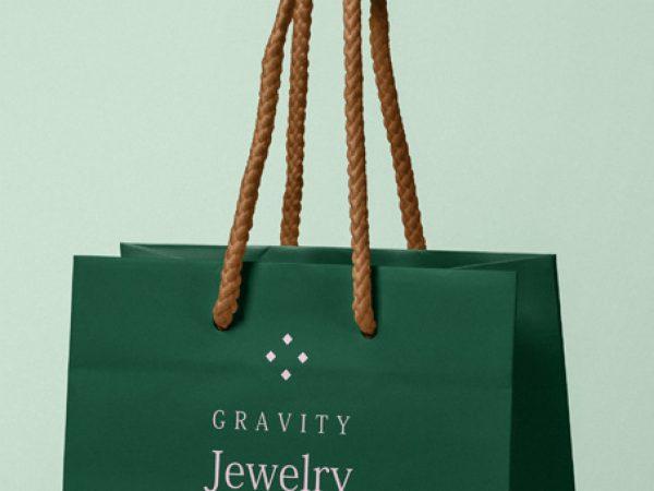 gravity-jewelry-paper-bag-mockup-psd-brand