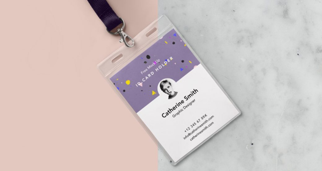 id-card-brand-holder-presentation-mockup-psd-vol-2-free-resource