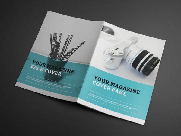 photorealistic-magazine-mockup-free-psd