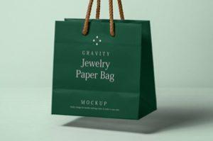 psd-gravity-paper-bag-mockup-M