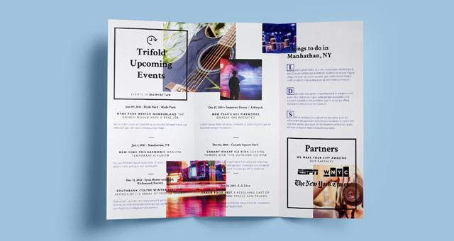 trifold-brochure-print-template-mockup-presentation-psd-free2